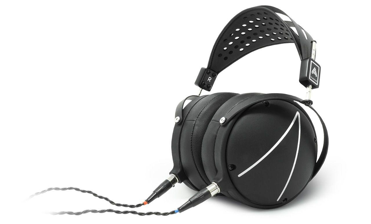 LCD-2 Closed Back, los nuevos auriculares de Audeze | Imagenacion
