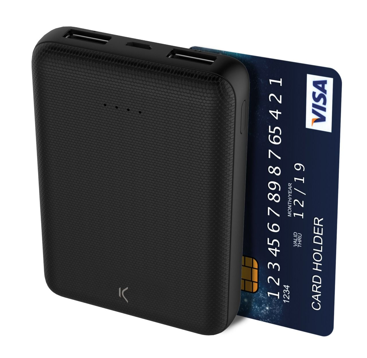 Llegan a IFA las novedades de Ksix Mobile | Imagenacion